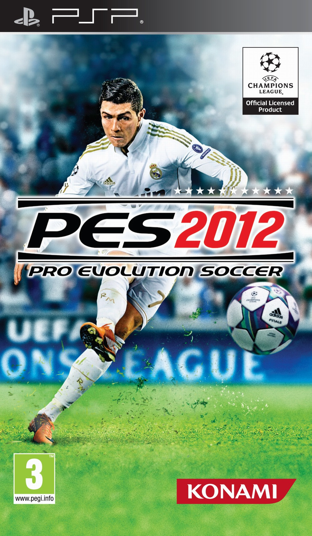 Pro Evolution Soccer 2012 EUR MULTi4 PSP | Megaupload MultiLien Jaquette-pro-evolution-soccer-2012-playstation-portable-psp-cover-avant-g-1315229368