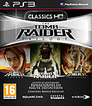 http://image.jeuxvideo.com/images/jaquettes/00039460/jaquette-tomb-raider-trilogy-playstation-3-ps3-cover-avant-p-1301071876.jpg