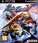 http://image.jeuxvideo.com/images/jaquettes/00039521/jaquette-soulcalibur-v-playstation-3-ps3-cover-avant-p-1328535946.jpg