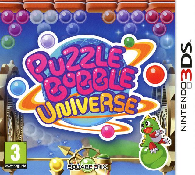 jaquette-puzzle-bobble-universe-nintendo-3ds-cover-avant-g-1303313223.jpg