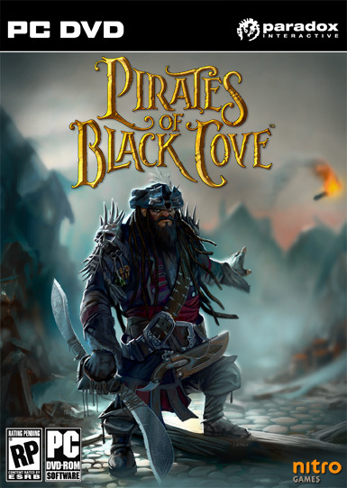 Août 2011 08/2011 Jaquette-pirates-of-black-cove-pc-cover-avant-g-1306852320