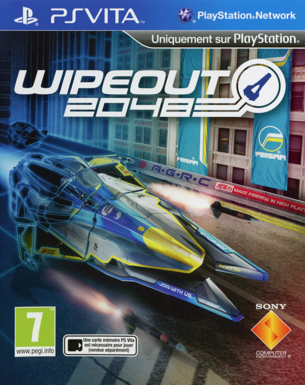 jaquette-wipeout-2048-playstation-vita-cover-avant-g-1331043913.jpg