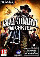 Call of Juarez : The Cartel (PC)