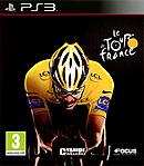 Le Tour de France (PS3)