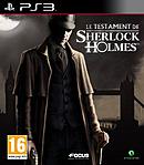 http://image.jeuxvideo.com/images/jaquettes/00040047/jaquette-le-testament-de-sherlock-holmes-playstation-3-ps3-cover-avant-p-1315324230.jpg