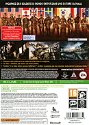Images Medal of Honor : Warfighter Xbox 360 - 1