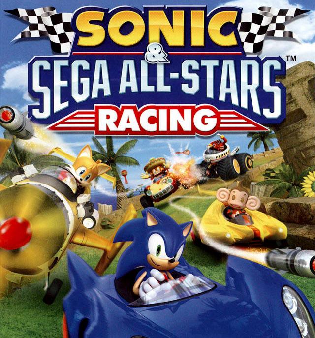 jaquette-sonic-sega-all-stars-racing-iphone-ipod-cover-avant-g-1310485890.jpg
