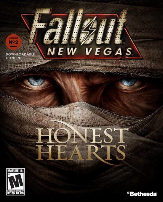 http://image.jeuxvideo.com/images/jaquettes/00040331/jaquette-fallout-new-vegas-honest-hearts-pc-cover-avant-g-1305558997.jpg