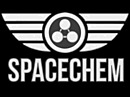 Test - SpaceChem