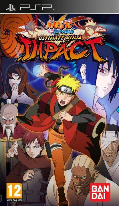 http://image.jeuxvideo.com/images/jaquettes/00040389/jaquette-naruto-shippuden-ultimate-ninja-impact-playstation-portable-psp-cover-avant-g-1309767405.jpg