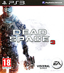 Images Dead Space 3 PlayStation 3 - 0