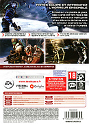 Images Dead Space 3 PC - 1