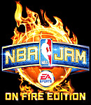 Images NBA Jam : On Fire Edition PlayStation 3 - 0