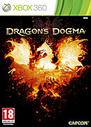 [MULTI] Dragon's Dogma [FRENCH | Xbox 360]