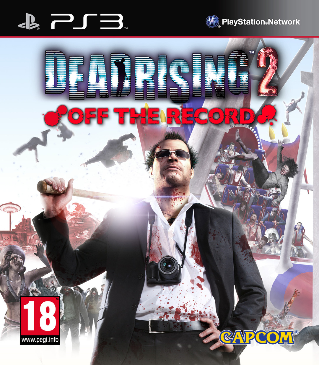 [MULTI] Dead Rising 2 Off The Record PS3-CHARGED