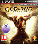 Images God of War : Ascension Pla