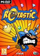 http://image.jeuxvideo.com/images/jaquettes/00040736/jaquette-rotastic-pc-cover-avant-p-1327075787.jpg
