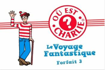 Wii Telecharger Mu O 249 Est Charlie Le Voyage border=