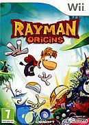 [Wii] Les indispensables de la Wii et autres coups de coeur... Jaquette-rayman-origins-wii-cover-avant-p-1322067595