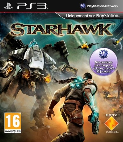 jaquette-starhawk-playstation-3-ps3-cover-avant-g-1336136329.jpg