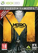 Images Metro : Last Light Xbox 360 - 0