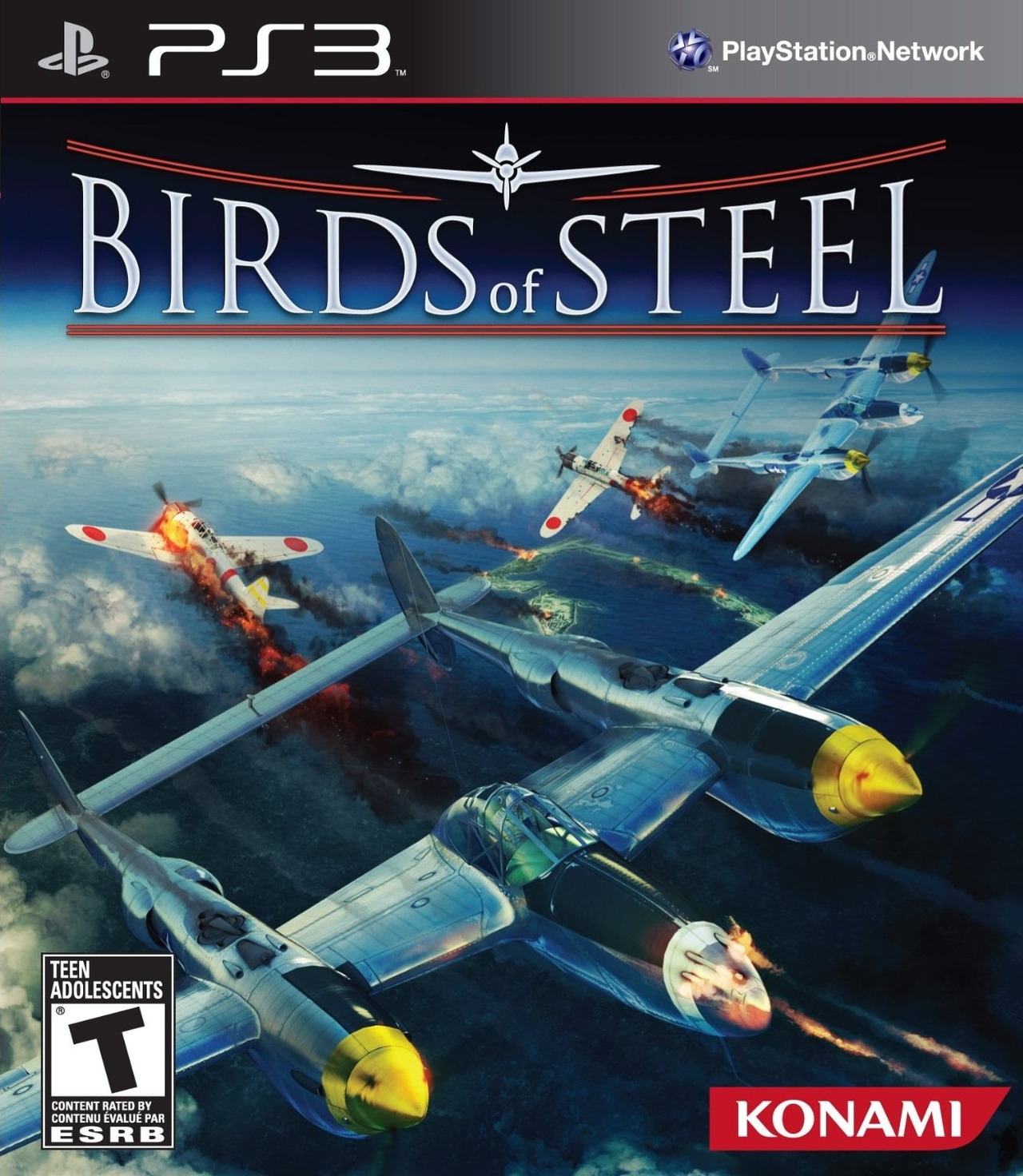 http://image.jeuxvideo.com/images/jaquettes/00040913/jaquette-birds-of-steel-playstation-3-ps3-cover-avant-g-1327074584.jpg