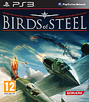 http://image.jeuxvideo.com/images/jaquettes/00040913/jaquette-birds-of-steel-playstation-3-ps3-cover-avant-p-1333112050.jpg