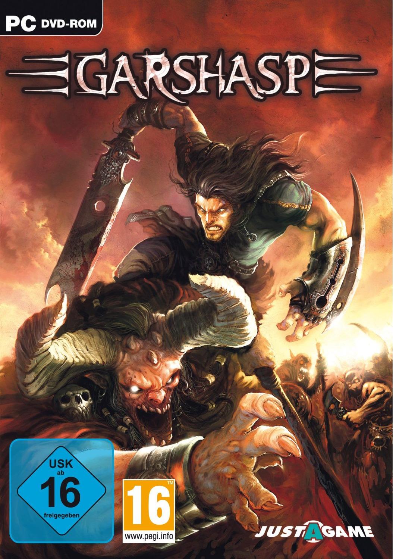 המשחקים החמים של 2011 להורדה מהירה מאודדדדדדד שווה כניסה Jaquette-garshasp-the-monster-slayer-pc-cover-avant-g-1306745415