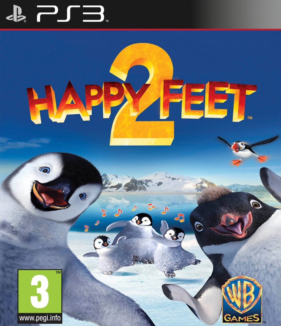 jaquette-happy-feet-2-playstation-3-ps3-cover-avant-g-1317720296.jpg