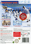 Images Happy Feet 2 Wii - 1