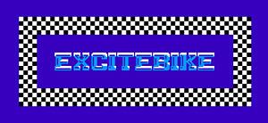 Rapido Test : Excitebike sur 3DS Jaquette-excitebike-nintendo-3ds-cover-avant-g-1307437089