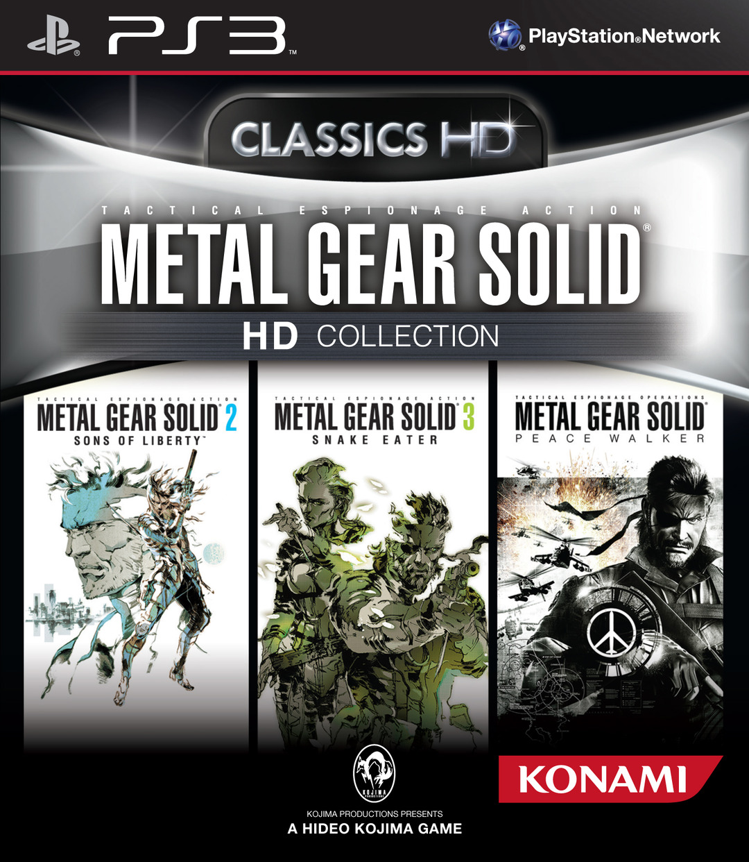 jaquette-metal-gear-solid-hd-collection-playstation-3-ps3-cover-avant-g-1313607065.jpg