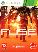 Images Fuse Xbox 360 - 0