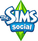 Images The Sims Social Web - 0