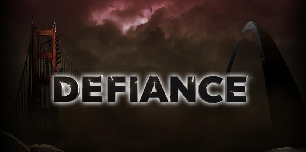 [PC X360 PS3] Défiance : un MMO futuriste en Beta Jaquette-defiance-xbox-360-cover-avant-g-1337788699