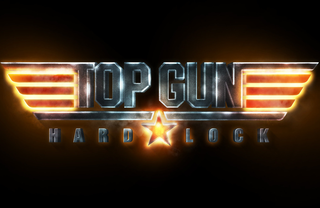 [MULTI] Top Gun : Hard Lock