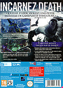 Images Darksiders II Wii U - 1