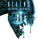 Images Aliens : Colonial Marines Wii U - 0