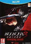 Images Ninja Gaiden 3 : Razor