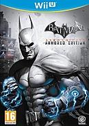 [News][TRAILER] Vous saurez tout sur la Wii U le 13 Septembre ! Jaquette-batman-arkham-city-armored-edition-wii-u-wiiu-cover-avant-p-1347554381