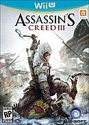 [News][TRAILER] Vous saurez tout sur la Wii U le 13 Septembre ! Jaquette-assassin-s-creed-iii-wii-u-wiiu-cover-avant-p-1344325972