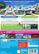 Images New Super Mario Bros. U Wii U - 1