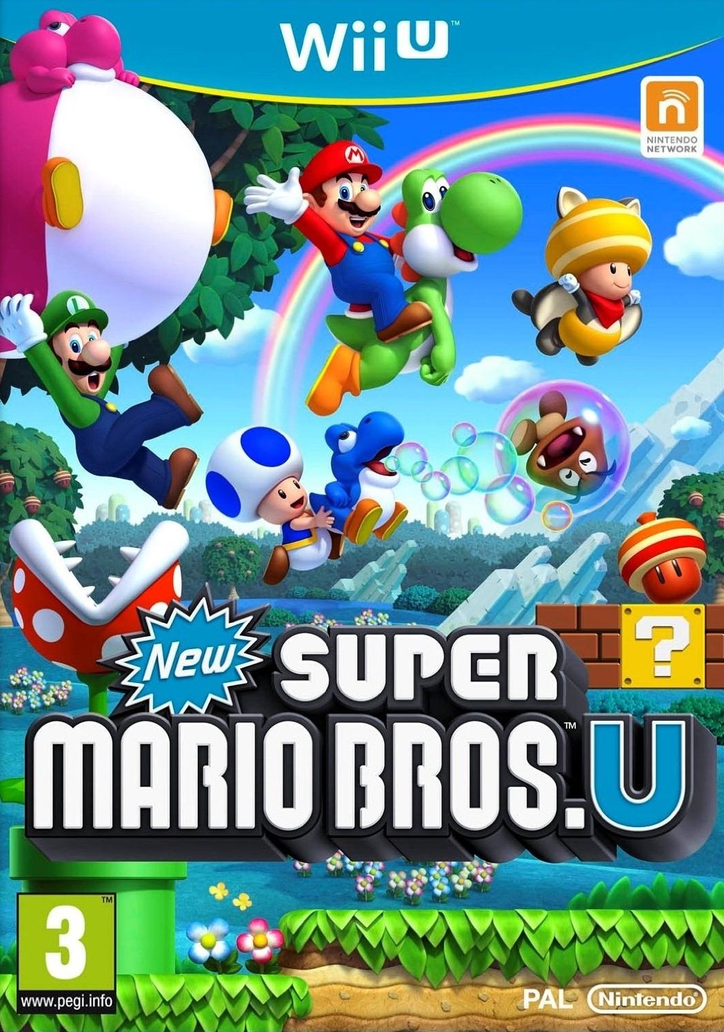 jaquette-new-super-mario-bros-u-wii-u-wiiu-cover-avant-g-1347554447.jpg