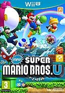 [News][TRAILER] Vous saurez tout sur la Wii U le 13 Septembre ! Jaquette-new-super-mario-bros-u-wii-u-wiiu-cover-avant-p-1347554447