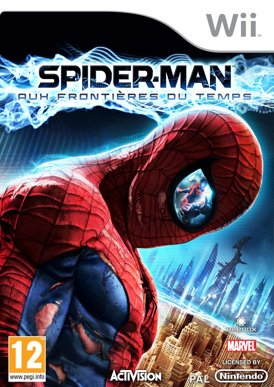 http://image.jeuxvideo.com/images/jaquettes/00041125/jaquette-spider-man-aux-frontieres-du-temps-wii-cover-avant-g-1313781680.jpg