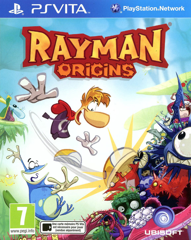 jaquette-rayman-origins-playstation-vita
