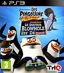 http://image.jeuxvideo.com/images/jaquettes/00041278/jaquette-les-pingouins-de-madagascar-le-docteur-blowhole-est-de-retour-playstation-3-ps3-cover-avant-p-1316012035.jpg