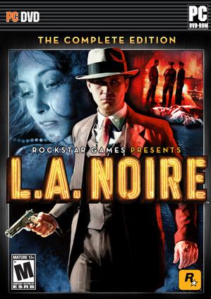 Noir Jaquette-l-a-noire-the-complete-edition-pc-cover-avant-g-1317230037