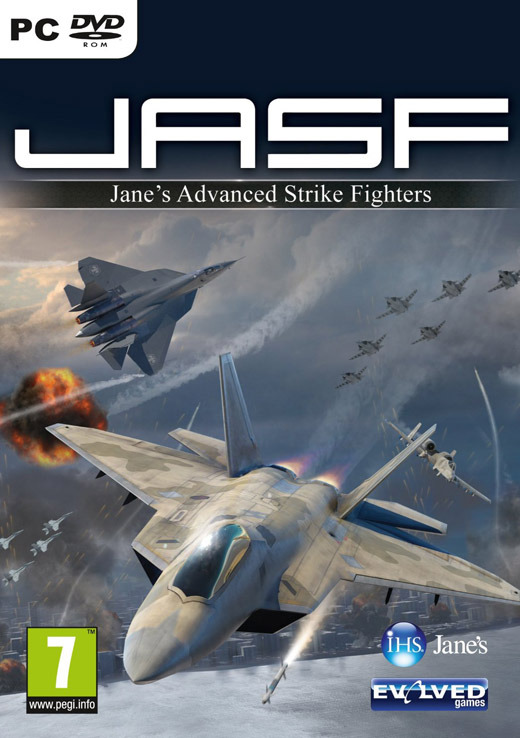 http://image.jeuxvideo.com/images/jaquettes/00041344/jaquette-jane-s-advanced-strike-fighters-pc-cover-avant-g-1315384627.jpg