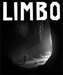 Jaquette Limbo - PlayStation 3